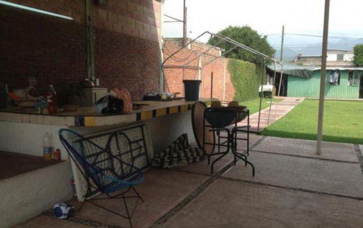 Foto de casa en venta en, centro vacacional oaxtepec, yautepec, morelos, 1986842 no 05