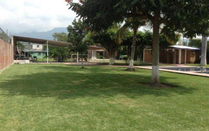 Foto de casa en venta en, centro vacacional oaxtepec, yautepec, morelos, 1986842 no 06