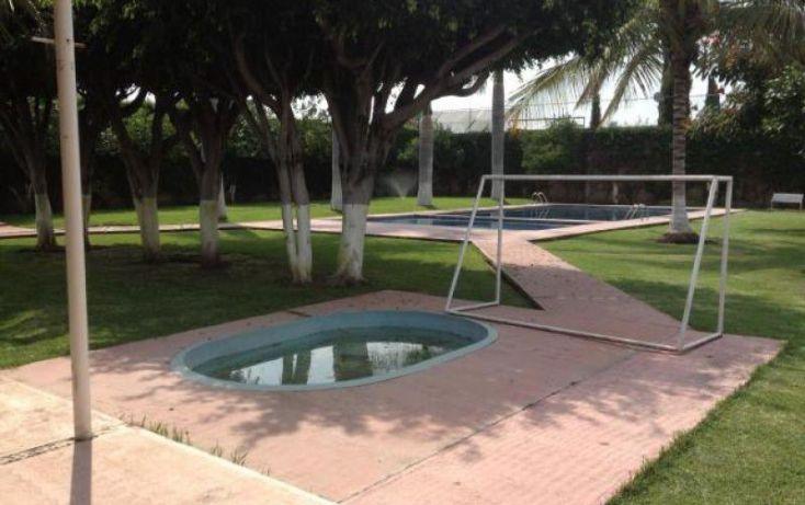 Foto de casa en venta en, centro vacacional oaxtepec, yautepec, morelos, 1986842 no 07