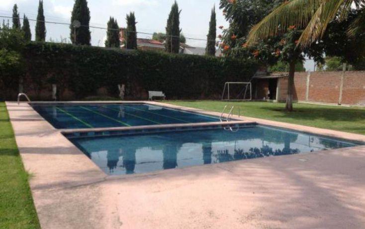 Foto de casa en venta en, centro vacacional oaxtepec, yautepec, morelos, 1986842 no 08