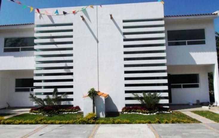 Foto de casa en venta en, centro vacacional oaxtepec, yautepec, morelos, 1993546 no 01