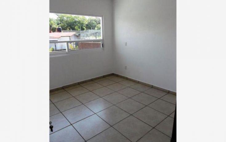 Foto de casa en venta en, centro vacacional oaxtepec, yautepec, morelos, 1993546 no 02