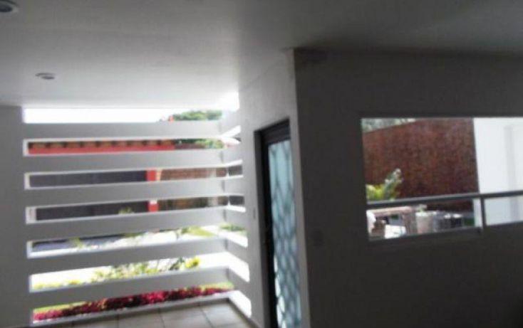Foto de casa en venta en, centro vacacional oaxtepec, yautepec, morelos, 1993546 no 03