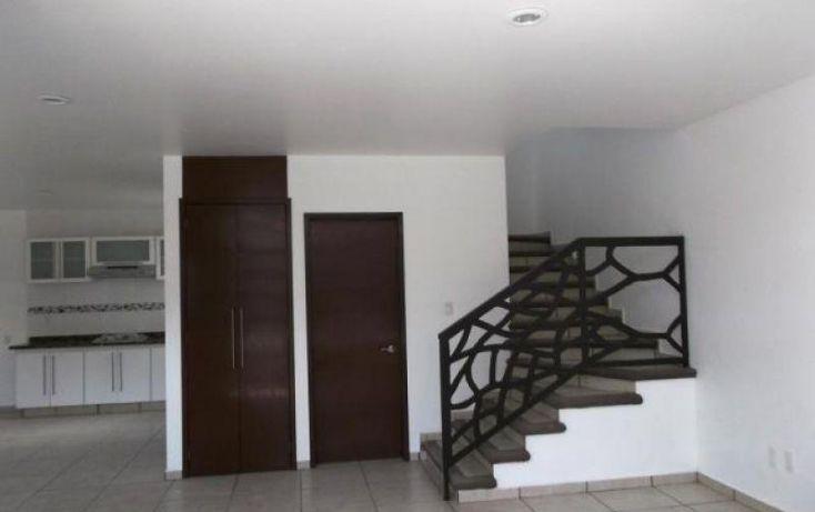 Foto de casa en venta en, centro vacacional oaxtepec, yautepec, morelos, 1993546 no 04