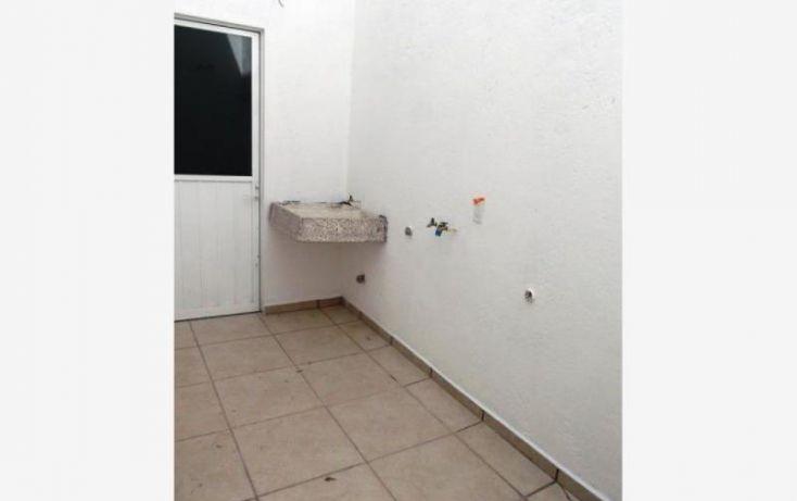Foto de casa en venta en, centro vacacional oaxtepec, yautepec, morelos, 1993546 no 05
