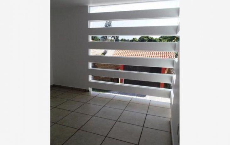 Foto de casa en venta en, centro vacacional oaxtepec, yautepec, morelos, 1993546 no 06