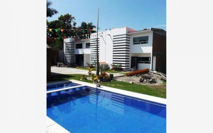 Foto de casa en venta en, centro vacacional oaxtepec, yautepec, morelos, 1993546 no 07