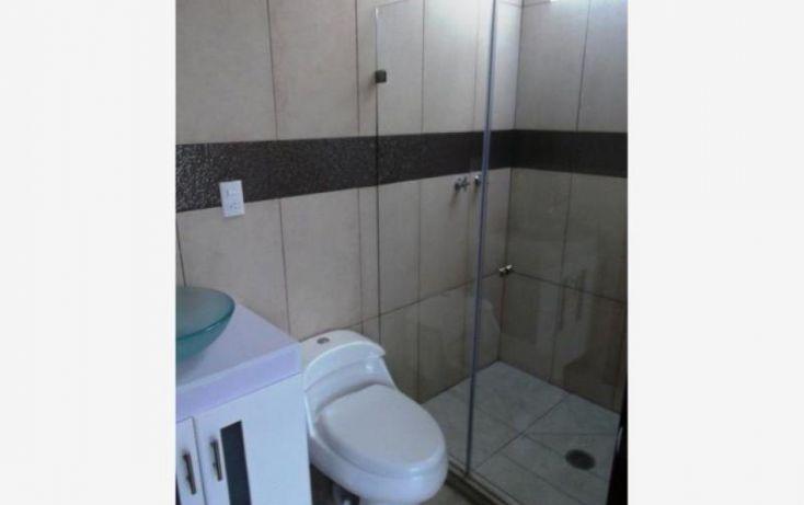 Foto de casa en venta en, centro vacacional oaxtepec, yautepec, morelos, 1993546 no 08