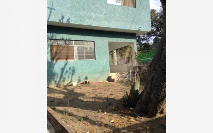 Foto de casa en venta en, centro vacacional oaxtepec, yautepec, morelos, 1997586 no 02