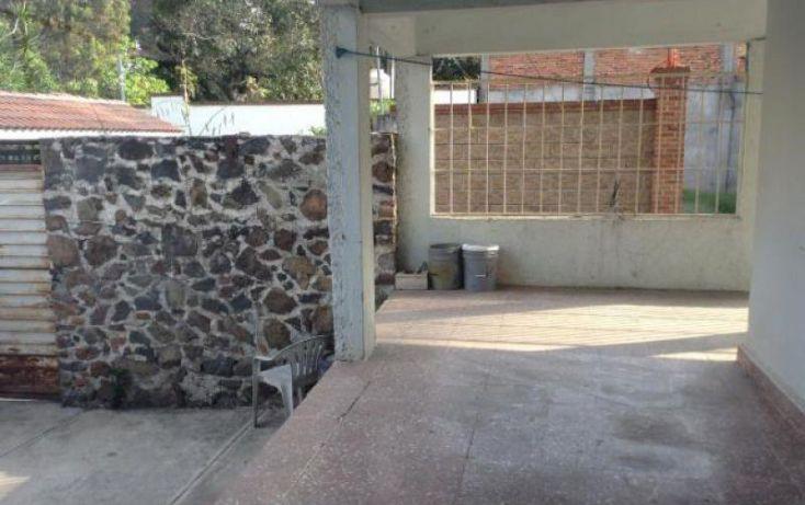 Foto de casa en venta en, centro vacacional oaxtepec, yautepec, morelos, 1997586 no 07