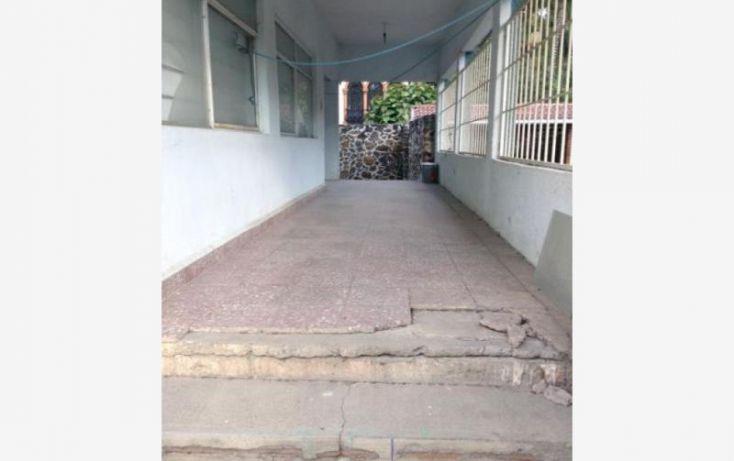 Foto de casa en venta en, centro vacacional oaxtepec, yautepec, morelos, 1997586 no 08