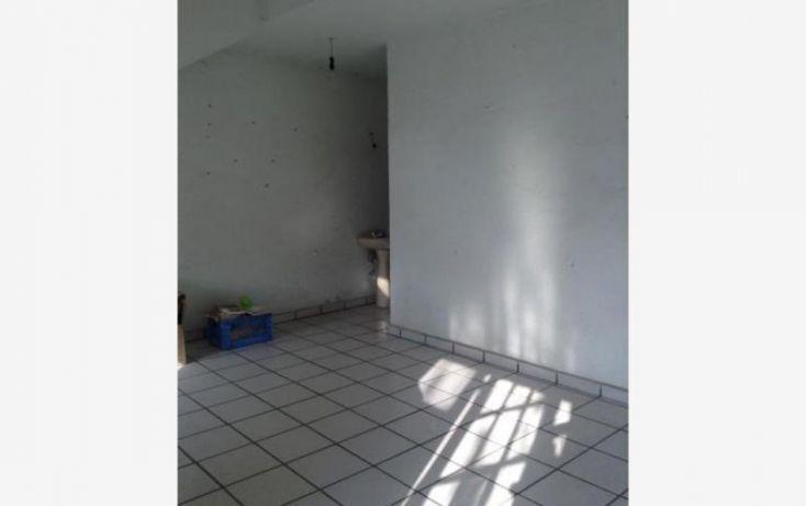 Foto de casa en venta en, centro vacacional oaxtepec, yautepec, morelos, 1997586 no 09