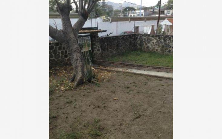 Foto de casa en venta en, centro vacacional oaxtepec, yautepec, morelos, 1997586 no 10