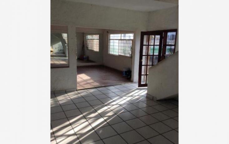 Foto de casa en venta en, centro vacacional oaxtepec, yautepec, morelos, 1997586 no 11