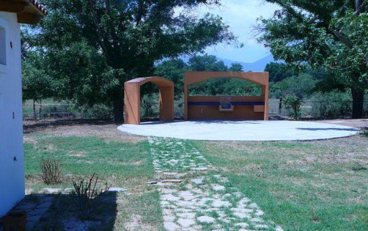 Foto de terreno habitacional en venta en, centro villa de garcia casco, garcía, nuevo león, 1139429 no 02