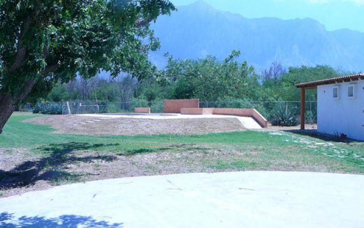 Foto de terreno habitacional en venta en, centro villa de garcia casco, garcía, nuevo león, 1139429 no 03