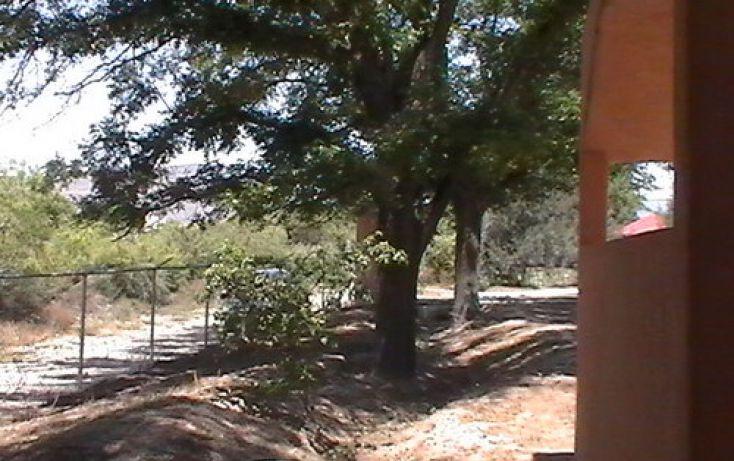Foto de terreno habitacional en venta en, centro villa de garcia casco, garcía, nuevo león, 1139429 no 06