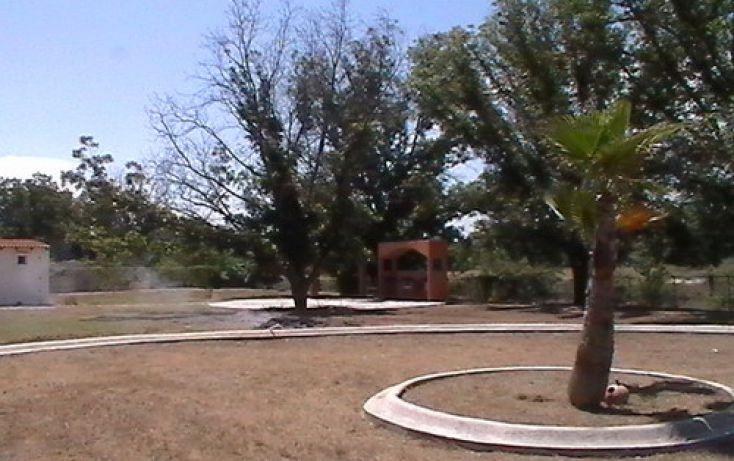 Foto de terreno habitacional en venta en, centro villa de garcia casco, garcía, nuevo león, 1139429 no 09