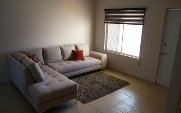 Foto de casa en renta en, centro villa de garcia casco, garcía, nuevo león, 1623006 no 02