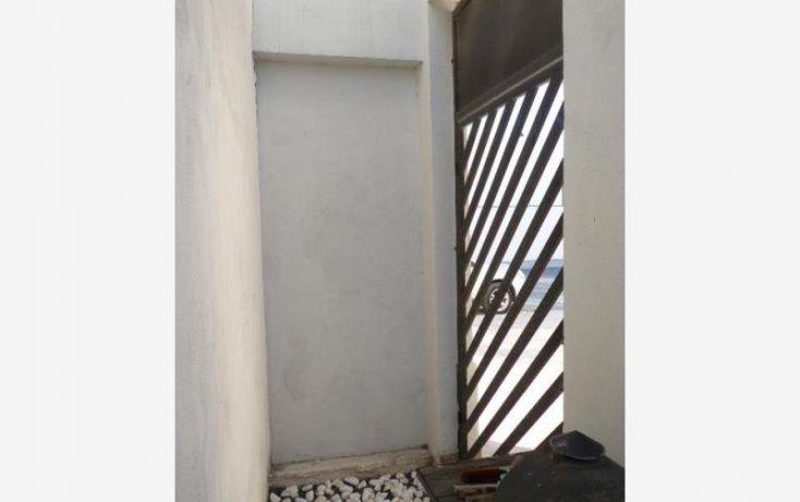Foto de casa en renta en, centro villa de garcia casco, garcía, nuevo león, 1623006 no 03