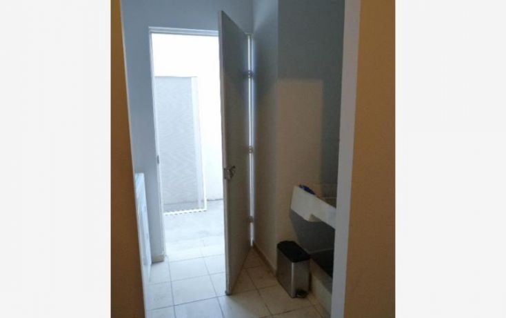 Foto de casa en renta en, centro villa de garcia casco, garcía, nuevo león, 1623006 no 05