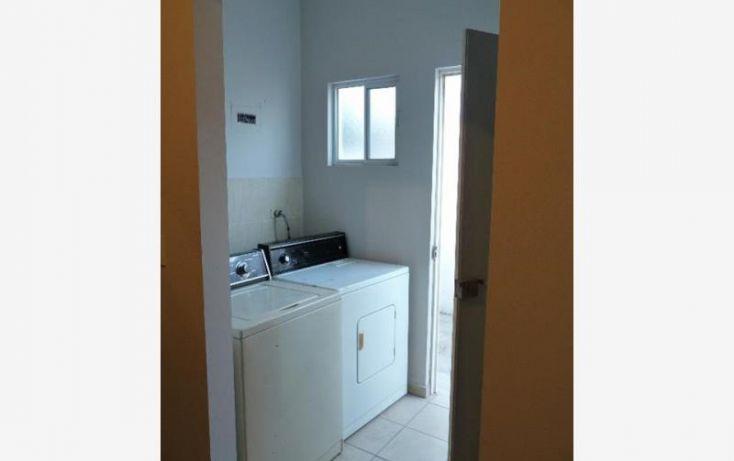 Foto de casa en renta en, centro villa de garcia casco, garcía, nuevo león, 1623006 no 06