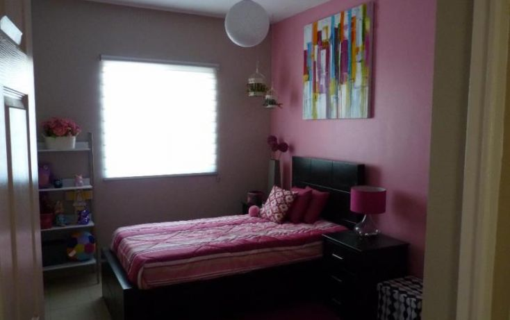Foto de casa en renta en, centro villa de garcia casco, garcía, nuevo león, 1623006 no 07