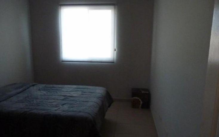 Foto de casa en renta en, centro villa de garcia casco, garcía, nuevo león, 1623006 no 08