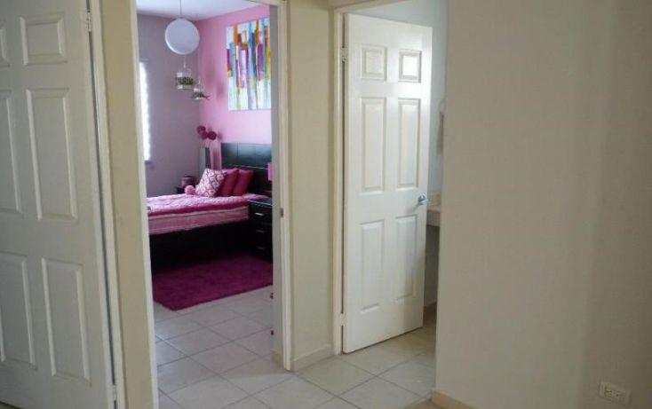 Foto de casa en renta en, centro villa de garcia casco, garcía, nuevo león, 1623006 no 09