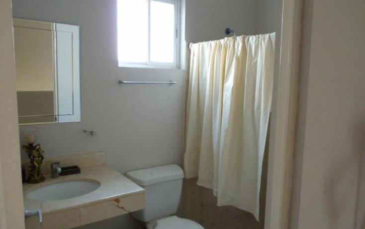 Foto de casa en renta en, centro villa de garcia casco, garcía, nuevo león, 1623006 no 10