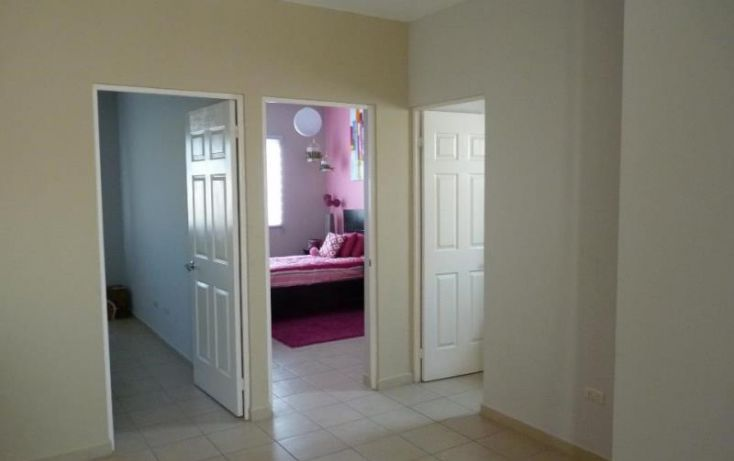 Foto de casa en renta en, centro villa de garcia casco, garcía, nuevo león, 1623006 no 11