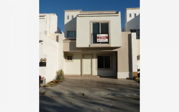 Foto de casa en renta en, centro villa de garcia casco, garcía, nuevo león, 1623006 no 13
