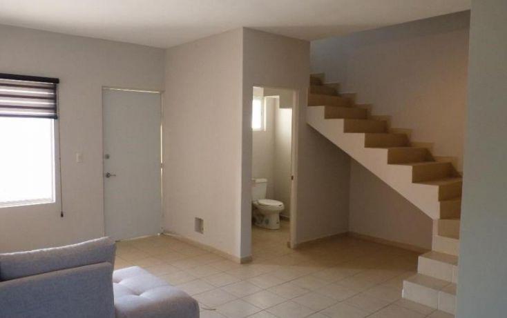 Foto de casa en renta en, centro villa de garcia casco, garcía, nuevo león, 1623006 no 14