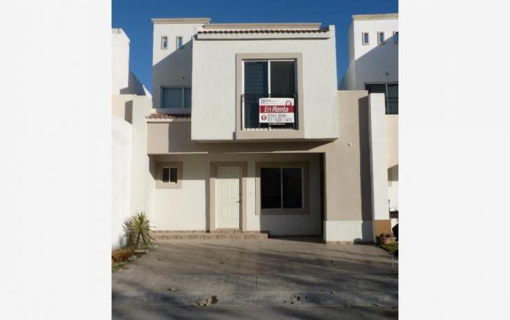 Foto de casa en renta en, centro villa de garcia casco, garcía, nuevo león, 1623006 no 15