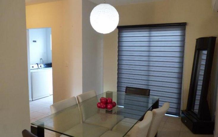 Foto de casa en renta en, centro villa de garcia casco, garcía, nuevo león, 1623006 no 16