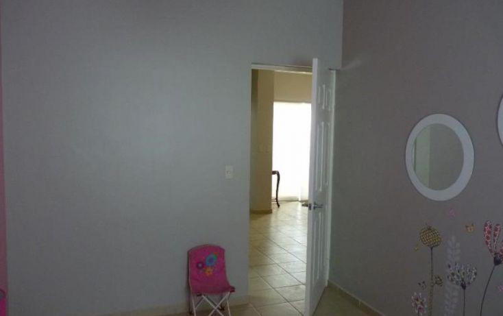 Foto de casa en renta en, centro villa de garcia casco, garcía, nuevo león, 1623006 no 17