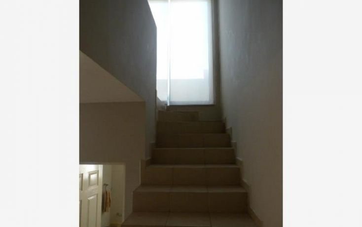 Foto de casa en renta en, centro villa de garcia casco, garcía, nuevo león, 1623006 no 18