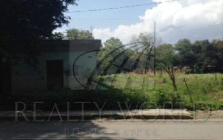 Foto de terreno habitacional en venta en, centro villa de garcia casco, garcía, nuevo león, 1789427 no 03