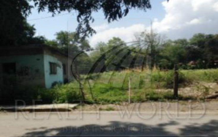 Foto de terreno habitacional en venta en, centro villa de garcia casco, garcía, nuevo león, 1789427 no 05