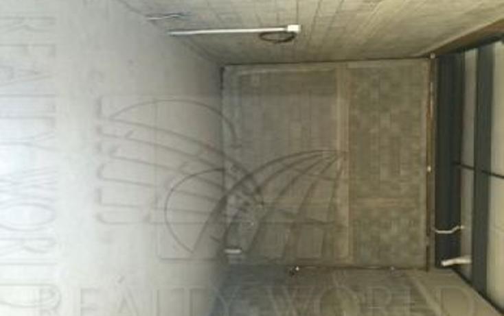 Foto de local en renta en, centro villa de garcia casco, garcía, nuevo león, 1829839 no 04