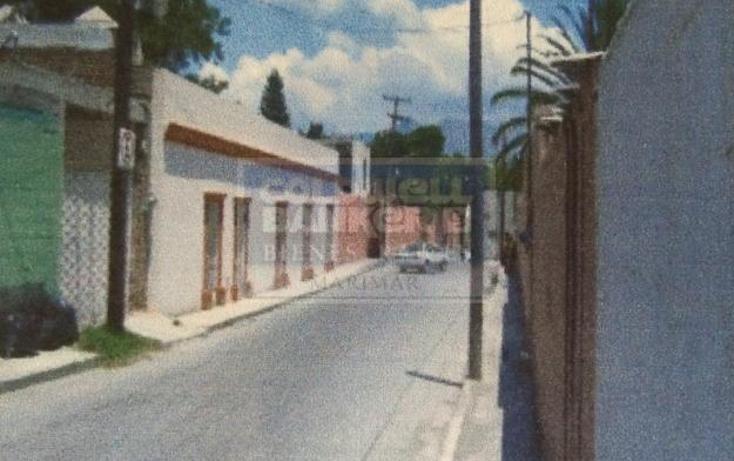 Foto de rancho en venta en  , centro villa de garcia (casco), garcía, nuevo león, 1840638 No. 02