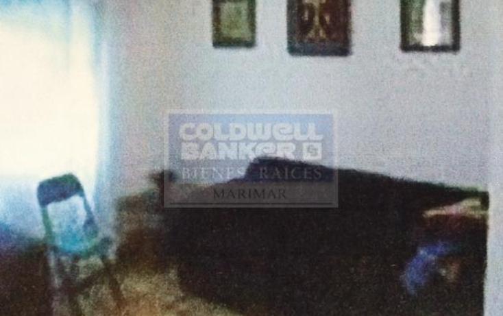 Foto de rancho en venta en  , centro villa de garcia (casco), garcía, nuevo león, 1840638 No. 06