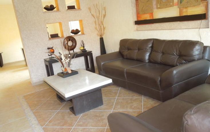 Foto de casa en venta en  , centro, xochitepec, morelos, 1079985 No. 03