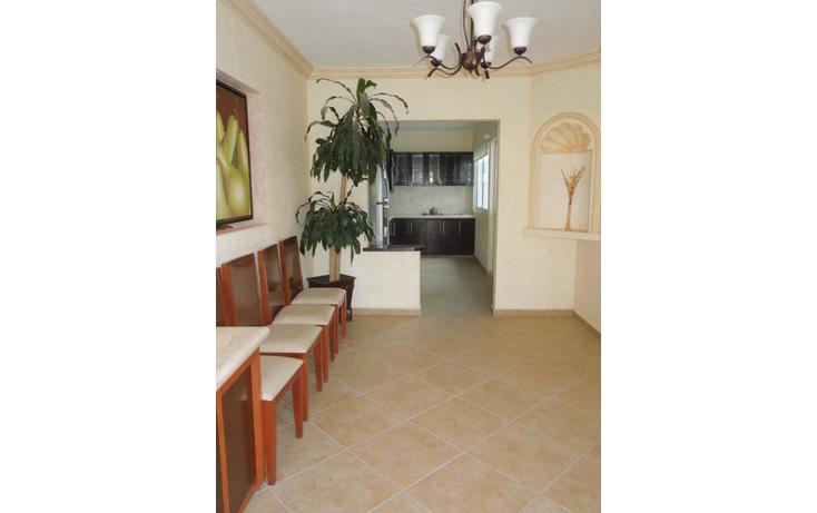 Foto de casa en venta en  , centro, xochitepec, morelos, 1079985 No. 04