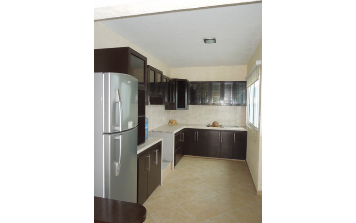Foto de casa en venta en  , centro, xochitepec, morelos, 1079985 No. 05