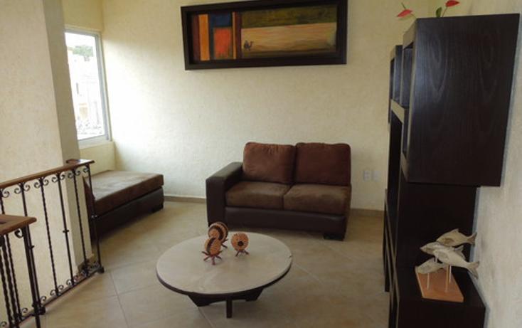 Foto de casa en venta en  , centro, xochitepec, morelos, 1079985 No. 09