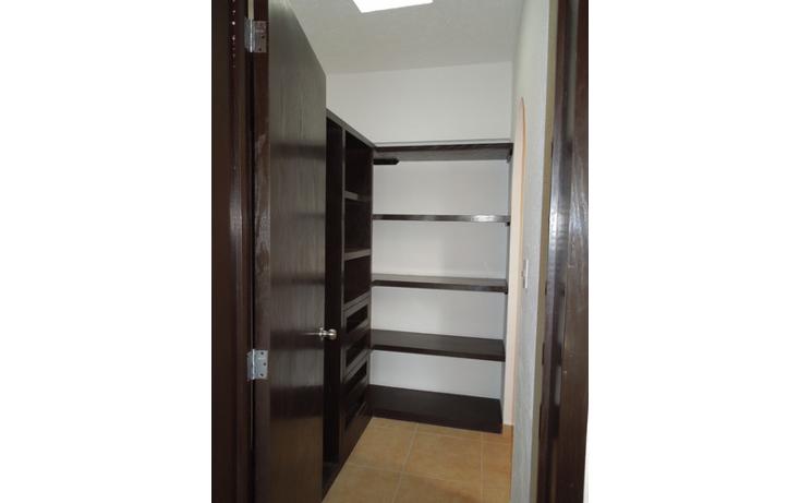 Foto de casa en venta en  , centro, xochitepec, morelos, 1079985 No. 14