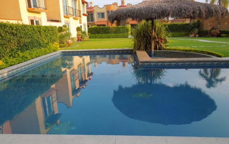Foto de casa en venta en  , centro, xochitepec, morelos, 1079985 No. 20