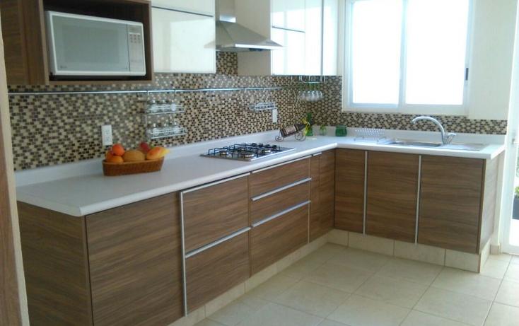 Foto de casa en venta en  , centro, xochitepec, morelos, 1113645 No. 03