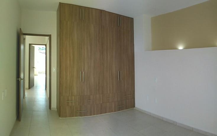 Foto de casa en venta en  , centro, xochitepec, morelos, 1113645 No. 05